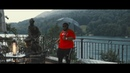 Carnage , Flosstradamus Bombox Cartel Ft. French Montana - No Stylist ID (Music Video) (SWOG Edit)