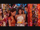 Кнэл 41 Meri Aankhon Mein Tu Muskuraye (субтитры) HD Арши IPKKND Арнав и Кхуши Как назвать эту любовь