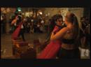 50 Shades party - Marina Ventarron Anna Morisot - Танго Сокровище