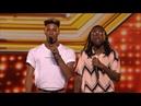 The X Factor UK 2018 Misunderstood Auditions Full Clip S15E01