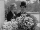 Luzes da Cidade (1931) - Legendado