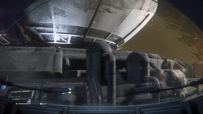 Alien_ Isolation 13.11.2018 20_52_03