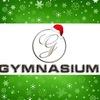 Фитнес-клуб Gymnasium