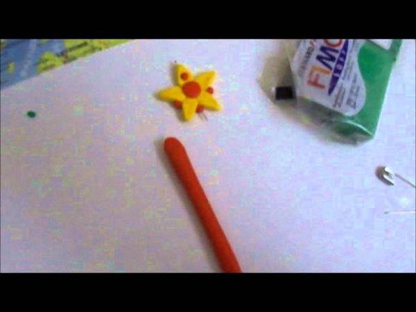 Sailor wand speed tutorial