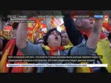 Новости на Россия 24 Сезон Испанцы считают, что каталонским кризисом надо было заняться раньше