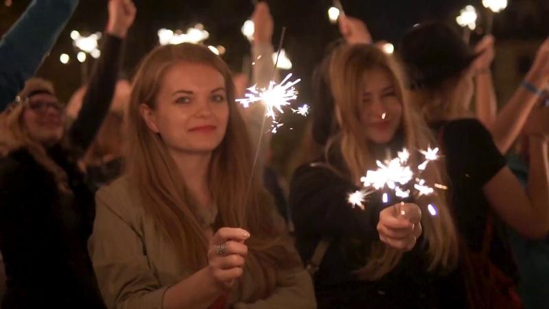Spring Agora Krakow 2018 - AFTERMOVIE