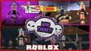 Roblox Haunted House Tycoon Limited time Game Might be gone tomorrow Loud Warning