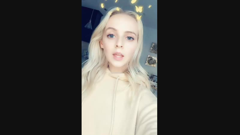 Madilynbailey_2019_01_07_18_02_21-4.mp4