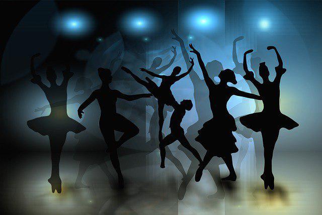 Участники проекта «Московское долголетие» из Бибирева выучат танцевальные па