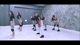 Dancehall Choreography by LUCIA MUZO - Bubble And Wine DJ Hard2deff @luciayseapago