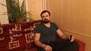 резонатор Грачева РГУ-21 — отзыв офицера запаса