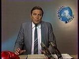 Сегодня в мире (ЦТ, 1990)