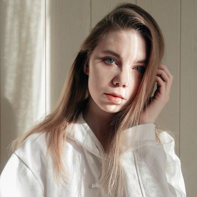 Александра Шапиро