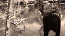BOTTLENECK RIDE ON OFFICIAL MUSIC VIDEO