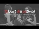 DAW | Билли Кей против Аски