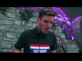 Netsky - Tomorrowland Winter 2019 (14.03.2019)