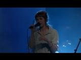 King of My Heart - Steffany Gretzinger + Jeremy Riddle _ Bethel Worship.mp4