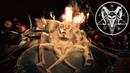 Aligeria - Ars Goetia | Official Video