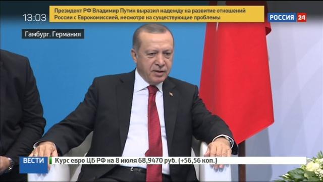 Новости на Россия 24 • Кремль работа нормандской четверки буксует, но нужно идти дальше