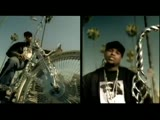 Mike Jones feat. Lil Eazy-E, Bun B Snoop Dogg - My 64