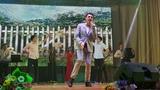 ФИРДУС ТЯМАЕВ - Кайтам авылыма (29.04.18г, Наб.Челны) Автор видео Козлова Светлана Александровна