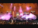Datura - Infinity (Live)