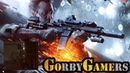 Battlefield 4 смешной баг при прохождении кампании.