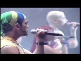 Rbd Live in Manaus