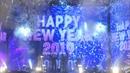 [31.12.18] Фанмитинг INFINITE [Forever], день 2   Обратный отсчёт до нового года