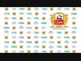 Очередное тридцать седьмое заседание Совета городского округа город Уфа Республики Башкортостан четвёртого созыва
