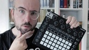 Novation Circuit Worth Getting In 2018 NEW 1 7 Update