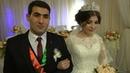 Yezidi wedding Emma Nadir Езидская свадьба Exclusive 07 10 2018 Ярославль