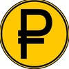 E-crypto покупка и продажа крипты за рубли