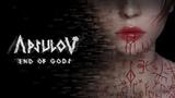 APSULOV End of Gods - Alpha Trailer 2 (2018)