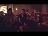 Salvador Sobral &amp Caetano Veloso - Nem Eu