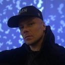 Константин Легостаев фото #35