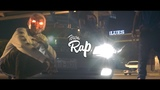 Icon South x Montie x Neko Savvy x Chain - Money Talk (Official Music Video)