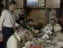 Отрывок из документального фильма Подводные лодки Акулы из стали