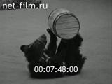 кж Советский Урал № 3 (1980). Пятилетка - год завершающий. Новый цирк в Челябинске
