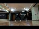 "@nata_timeshkova on Instagram ""Тимкар звучит неплохо! Ловите нашу первую хореографию с моей деткой @rinakarp под Тиму Белорусских dance ins..."