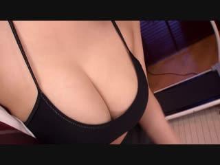 Anri okita - big tits clothing. massage fuck [#2]