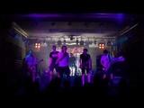 Distemper - Слово Убивает (Калининград, Yalta Club) 03.03.2019