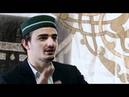 Ахмед Магомедов стремление к знаниям 11.10.11 часть 3