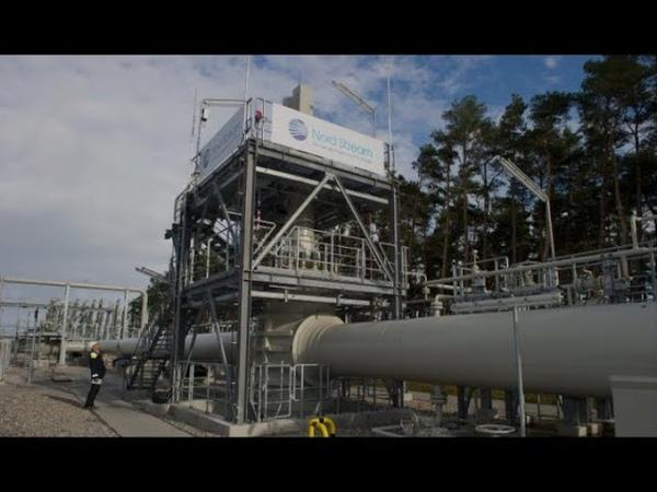 Шутки кончились: решение Газпрома шокировало Киев