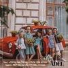 """Model agency """"ADEL"""" модельная школа Севастополь"""