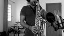 Worakls Blue Jimmy Sax live