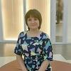 Natalya Mukhacheva