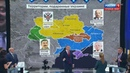 Украина ЗАМЕРЗАЕТ,жители НИЩАЮТ! Деградирующая нацистская Украина