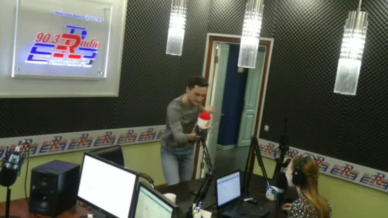 Игорю Николаеву Посвящается