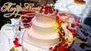 🎵💑Обалденно красивое поздравление с Днем Рождения женщине💑🎵